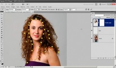 Curso de Photoshop