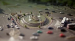 tiltshift