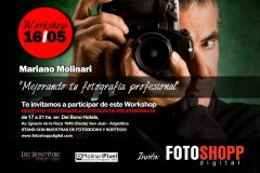 Workshop-Marianio-Molinair-San-Juan