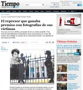 tiempo_argentino