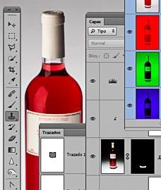 Cursos de fotografía Online - Cursos de Photoshop