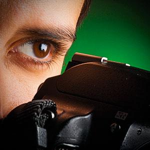 Curso de fotografia express - cursos de fotografia básicos