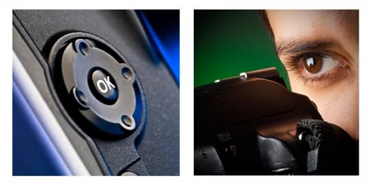 Imagen cursos de fotografía basico - cursos de fotografía presenciales y online