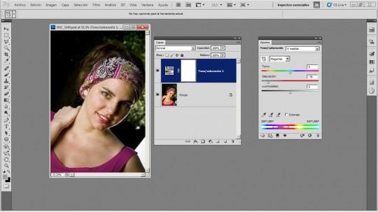 Sistema Munsell - Cursos de fotografia y video presenciales y Online