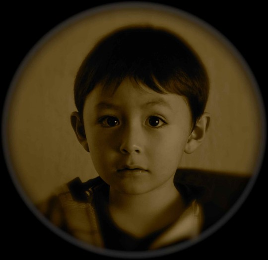 Foto Horacio Maldonao - Curso de fotografia Online