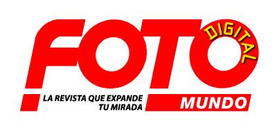 Logo fotomundo