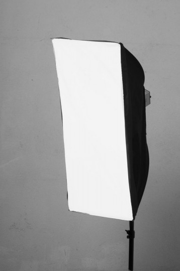 Caja difusora de 35x80