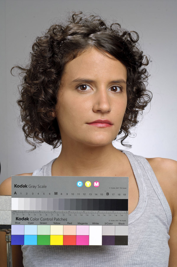 Camera Neutral - Cursos de fotografía digital