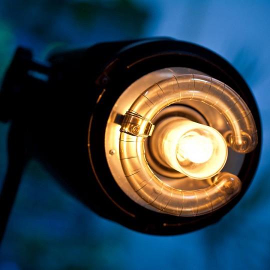 Curso de fotografía Online