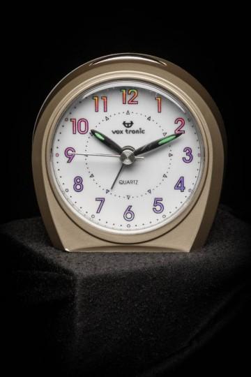 Curso- fotografia- productos-reloj