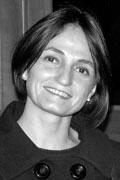 Marcela Alonso