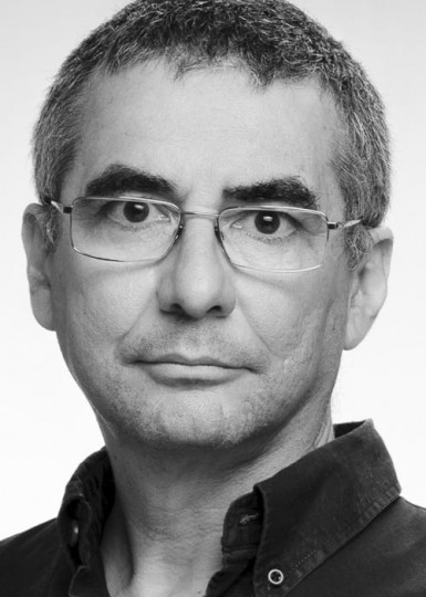 Mariano Molinari