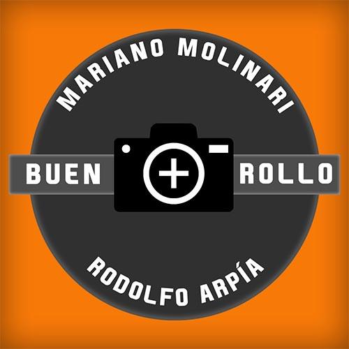 Te presentamos Buen Rollo, el mejor programa de video sobre fotografía