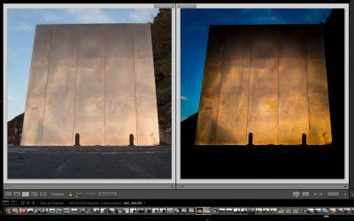 Cuanto vale el abono de Adobe para Lightroom CC y Photoshop CC?