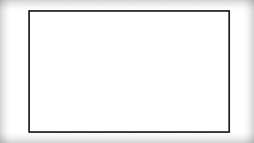 El plano básico - Kandinsky