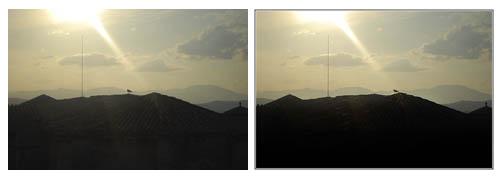 Curso fotografía - de la Peña - Fotoshop