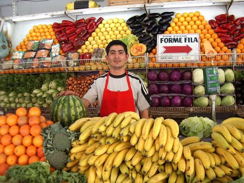 Foto Manuel Gutierrez - Curso de fotografia presencial